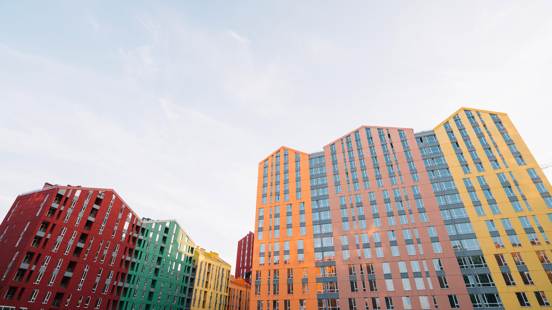 Immobilienverwaltung Vehring